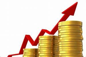 Pakistan's Economic growth and Economic Development ...