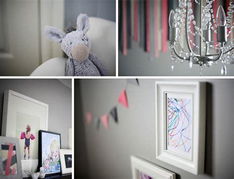 décoration chambre bébé ikea deco chambre bebe fille ikea