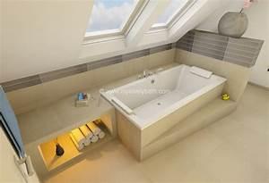 Einrichtung Badezimmer Planung : planung badezimmer badplanung und einkaufberatung vom badgestalter ~ Sanjose-hotels-ca.com Haus und Dekorationen