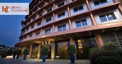 casino si e social l 39 hotel calissano è ad alba comfort ed eleganza nel