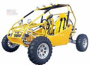 Electrical Wiring Diagram 250cc Dune Buggy