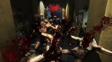 Killing Floor Ports Steam by Buy Killing Floor 2 Pc Steam