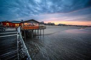Beach House Rentals Nc Image