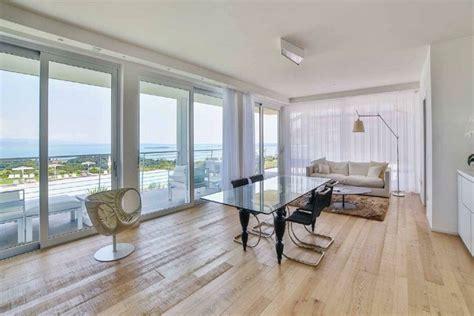 Residence Appartamenti by Appartamento A Padenghe Sul Garda In Residence Di Lusso