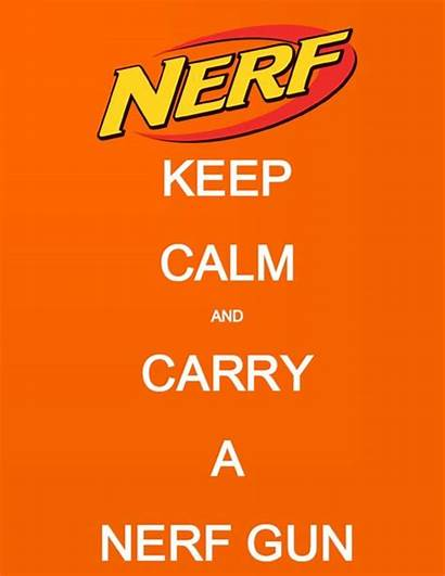 Nerf Party Printables Birthday Gun War Google