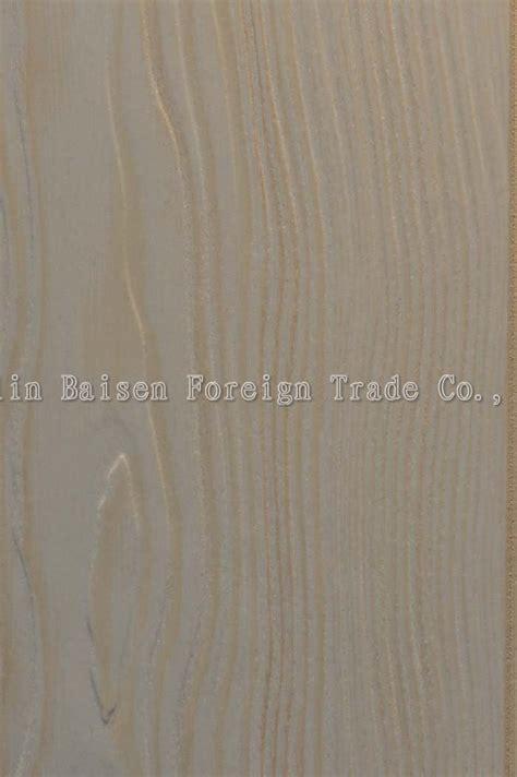 glueless laminate flooring made in belgium laminate flooring made in belgium 2015 home design ideas