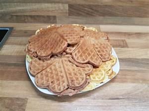 Schnelle Einfache Verkleidung : schnelle einfache waffeln rezept ~ Bigdaddyawards.com Haus und Dekorationen