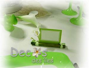 decoration table arum nature pour un evenement chez soi With deco entree de maison 15 urne mariage nature 5 deco