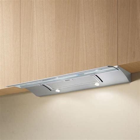 hotte de cuisine 50 cm elica hotte encastrable glide meuble 90cm 52614598a