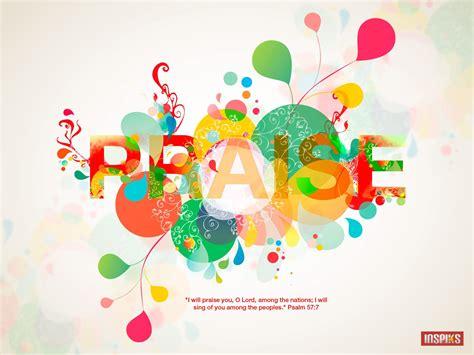 praise  worship   joanne christian
