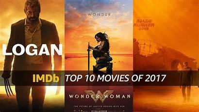 Movies Imdb Film Movie Most Films Filme