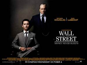 currently-no-title: Wall Street Money Never Sleeps: My 10 ...