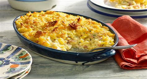 better homes and gardens mac and cheese the best macaroni cheese better homes and gardens