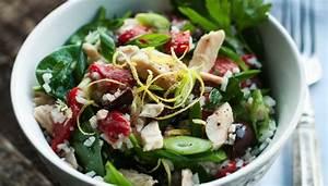 Salat Selber Anbauen : so gesund sind die unterschiedlichen salatsorten feldsalat eisbergsalat chicor e ~ Markanthonyermac.com Haus und Dekorationen