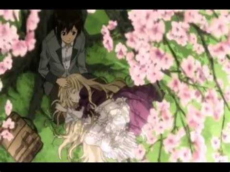 Jojo Anime Ger Sub Gosick Momentos Romanticos Kujo X Victorique 1 Doovi