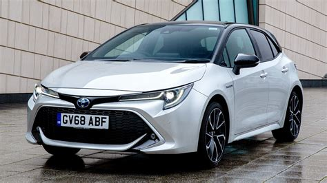 toyota corolla hybrid uk wallpapers  hd images