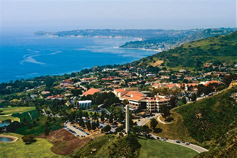 Pepperdine Malibu Campus Map.Best Pepperdine University Ideas And Images On Bing Find What