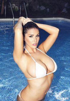 lucy pinder images beautiful women models bikini