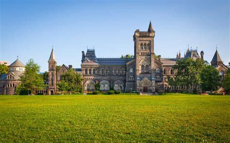 universities  canada  rankings
