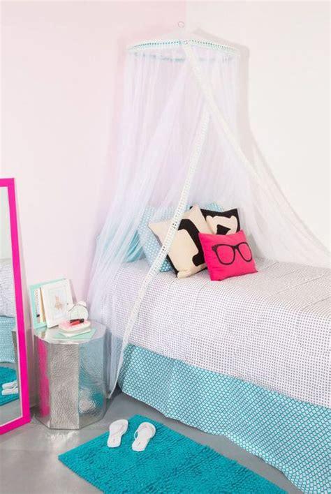 diy room decor ideas cool ways  decorate