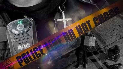 Drug Rappler War Killings Drugs Police Stop