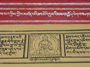 Buddhist Digital Reference Databases of Dharma Drum ...