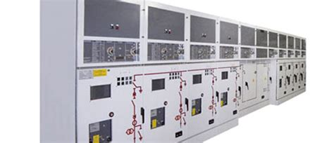 cabine media tensione elettroservice cabine di bassa e media tensione