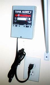 File Septic Tank Pump Alarm System Jpg