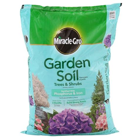garden soil mix home depot home outdoor decoration