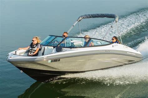 Yamaha Jet Boats Ebay how to winterize a yamaha jet boat ebay