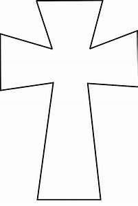 Blue Christian Cross Clipart | Clipart Panda - Free ...