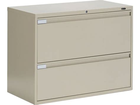 letter lateral file cabinet full pull lateral letter legal file cabinet 2 drawer sgn