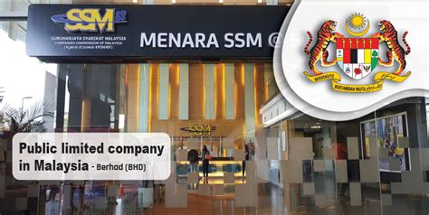 A total of 21115 information in 'list of companies in malaysia' , you can submit free company information here. Public limited company in Malaysia - Berhad (BHD)