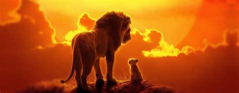 la recensione de il  leone  cinefily