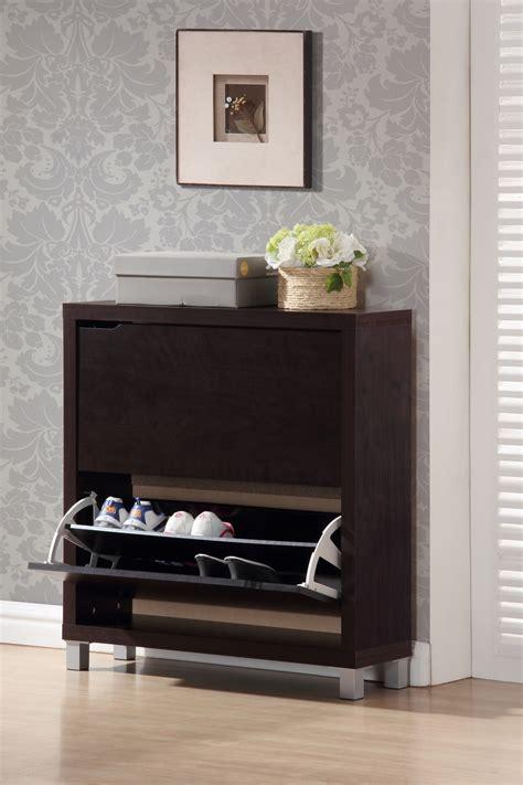 simms white modern shoe cabinet simms white modern shoe cabinet see white
