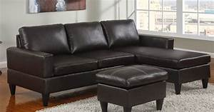 Apartment sofa apartment sectional sofa for Sectional sofa in apartment