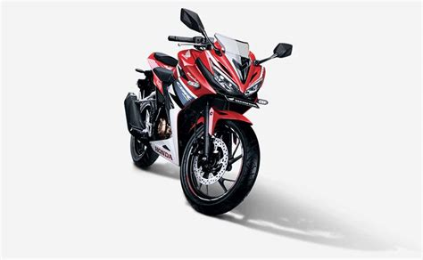 cbr 150r 2016 honda cbr150r launched in indonesia priced at rs 1