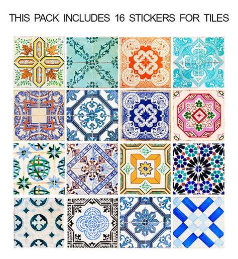 Tuiles Traditionnelles by Tiles Flooring Floor Tiles Floor Vinyl