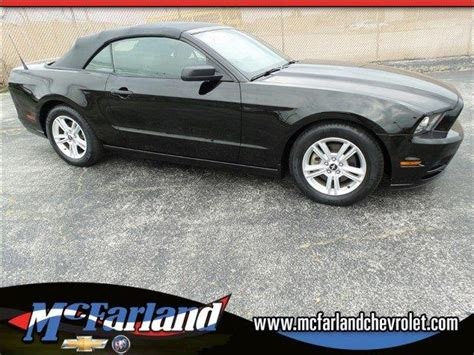 Used Search Mcfarland Chevrolet Buick In Maysville