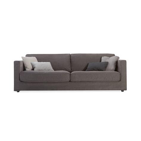 canap 233 design grenoble meubles et atmosph 232 re