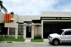House, Designs, Most, Popular, In, The, Philippines