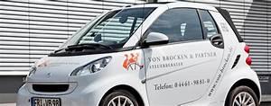 Taxi Fahrt Berechnen : steuerberater von brocken partner in schortens ~ Themetempest.com Abrechnung