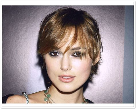 2012 hairstyle trends keira knightley hairstyles hairstyles and
