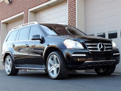 Search over 2,000 listings to find the best local deals. 2012 Mercedes-Benz GL-Class GL 550 4MATIC Stock # 777509 for sale near Edgewater Park, NJ | NJ ...