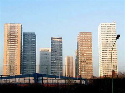 Cyclo Le Quartier Chinois Avenue De Choisy Projets Pour La Banlieue