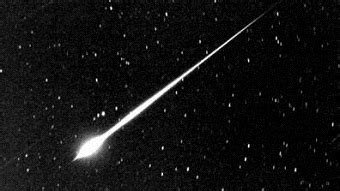 meteor shower definition meteoroid definition facts study