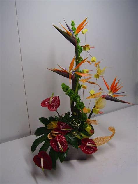 Floral Moderne by Floral Tous Les Messages Sur Floral Page 44 Closcrapflower