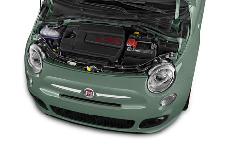 Fiat 500 Motor by 2016 Fiat 500 Reviews And Rating Motor Trend