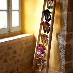 Schuhschränke Für Viele Schuhe : 1000 bilder zu platz f r schuhe auf pinterest schuhaufbewarung schuhschr nke und schuhschrank ~ Markanthonyermac.com Haus und Dekorationen