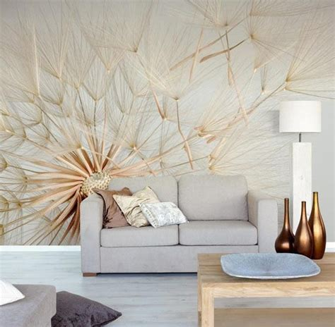wall murals and textured wallpaper for your home legacy painting contractors